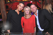 Silvester Gala - A-Danceclub - Mi 31.12.2014 - 48