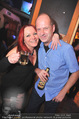 Silvester Gala - A-Danceclub - Mi 31.12.2014 - 50