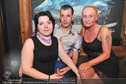 Silvester Gala - A-Danceclub - Mi 31.12.2014 - 51