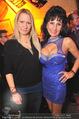 Silvester Gala - A-Danceclub - Mi 31.12.2014 - 52