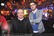 Silvester Gala - A-Danceclub - Mi 31.12.2014 - 53