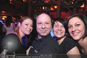 Silvester Gala - A-Danceclub - Mi 31.12.2014 - 54