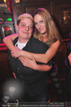 Silvester Gala - A-Danceclub - Mi 31.12.2014 - 55