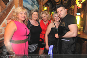 Silvester Gala - A-Danceclub - Mi 31.12.2014 - 56