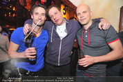 Silvester Gala - A-Danceclub - Mi 31.12.2014 - 57
