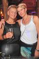Silvester Gala - A-Danceclub - Mi 31.12.2014 - 58