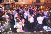 Silvester Gala - A-Danceclub - Mi 31.12.2014 - 59