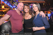 Silvester Gala - A-Danceclub - Mi 31.12.2014 - 6