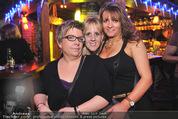 Silvester Gala - A-Danceclub - Mi 31.12.2014 - 8