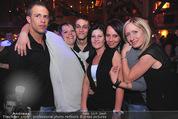 Silvester Gala - A-Danceclub - Mi 31.12.2014 - 9