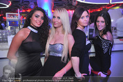 New Years Eve - Club Couture - Mi 31.12.2014 - 10