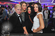 New Years Eve - Club Couture - Mi 31.12.2014 - 21