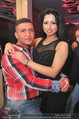 New Years Eve - Club Couture - Mi 31.12.2014 - 22