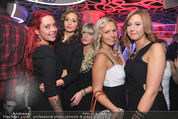 New Years Eve - Club Couture - Mi 31.12.2014 - 3