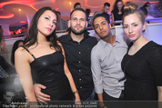 New Years Eve - Club Couture - Mi 31.12.2014 - 34