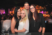 New Years Eve - Club Couture - Mi 31.12.2014 - 43