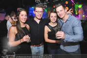 New Years Eve - Club Couture - Mi 31.12.2014 - 46