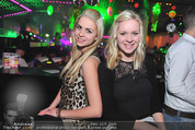 New Years Eve - Club Couture - Mi 31.12.2014 - 47