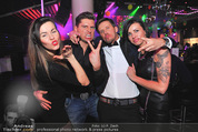 New Years Eve - Club Couture - Mi 31.12.2014 - 49