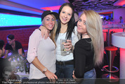 New Years Eve - Club Couture - Mi 31.12.2014 - 5