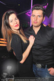 New Years Eve - Club Couture - Mi 31.12.2014 - 50