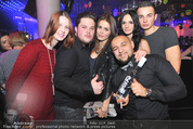 New Years Eve - Club Couture - Mi 31.12.2014 - 52
