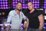 New Years Eve - Club Couture - Mi 31.12.2014 - 58
