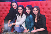 New Years Eve - Club Couture - Mi 31.12.2014 - 6
