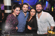 New Years Eve - Club Couture - Mi 31.12.2014 - 69