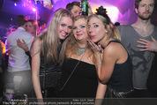 New Years Eve - Volksgarten - Mi 31.12.2014 - 82
