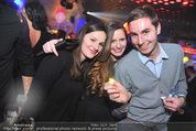 New Years Eve - Volksgarten - Mi 31.12.2014 - 83