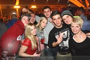 Zauberbar - Semmering - Mi 31.12.2014 - 100