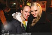 Zauberbar - Semmering - Mi 31.12.2014 - 103