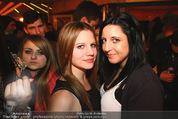 Zauberbar - Semmering - Mi 31.12.2014 - 104