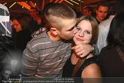 Zauberbar - Semmering - Mi 31.12.2014 - 106