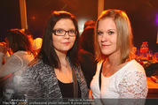 Zauberbar - Semmering - Mi 31.12.2014 - 109