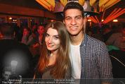 Zauberbar - Semmering - Mi 31.12.2014 - 110