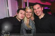 Zauberbar - Semmering - Mi 31.12.2014 - 114