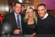 Zauberbar - Semmering - Mi 31.12.2014 - 115