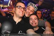 Zauberbar - Semmering - Mi 31.12.2014 - 116