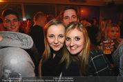 Zauberbar - Semmering - Mi 31.12.2014 - 121