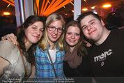 Zauberbar - Semmering - Mi 31.12.2014 - 124