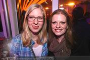 Zauberbar - Semmering - Mi 31.12.2014 - 125