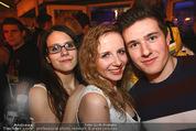 Zauberbar - Semmering - Mi 31.12.2014 - 127