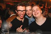 Zauberbar - Semmering - Mi 31.12.2014 - 128