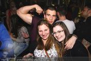 Zauberbar - Semmering - Mi 31.12.2014 - 133