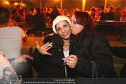 Zauberbar - Semmering - Mi 31.12.2014 - 139