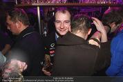 Zauberbar - Semmering - Mi 31.12.2014 - 146