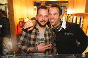 Zauberbar - Semmering - Mi 31.12.2014 - 149