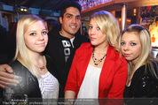 Zauberbar - Semmering - Mi 31.12.2014 - 19